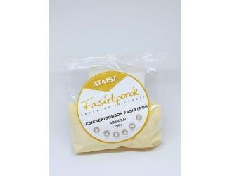 Csicseriborsós fasírtpor amerikai 200 g